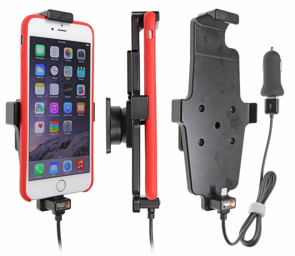 Proclip Iphone  Plus