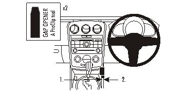 Truck Shifter Boot additionally Product additionally 634616 together with Product furthermore Product. on kenworth console