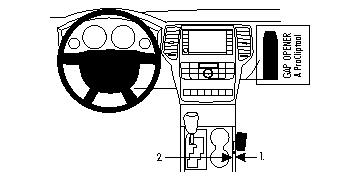 854443 as well 853654 additionally 634703 besides 653940 also 853660. on rolls royce dashboard