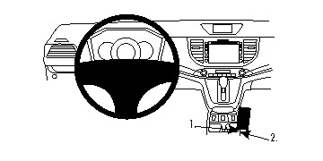 Jeep Cherokee88 Engine Cooling Fan Circuit And Wiring Diagram moreover Product further 833678 as well 834771 furthermore 832504. on kenworth console