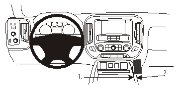 Center Cap For 2015 Denali Hd together with Mopar performance dodge truck magnum body parts   exterior in addition T16038046 Diagram temp  pass mirror 1999 chevy furthermore Wiring Diagrams For Gmc 2015 Sierra Trucks further Gm Parts Diagrams And Part Numbers. on 2014 gmc sierra console