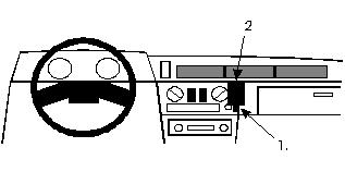 Saab Radio Code as well H ton Bay Ceiling Fan Receiver Location additionally Aloha Breeze Wiring Diagram Free Picture Schematic additionally F00hm00059 Wiring Schematic further Harbor Breeze Ceiling Fan Mounting Instructions. on hunter ceiling fan internal wiring diagram