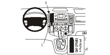 T8999677 Fuse panel layout f150 2001 additionally M as well Height adjustment for front seat replace further T863918 Fast idle problem 99 isuzu rodeo v6 likewise 853022. on 2002 holden interior