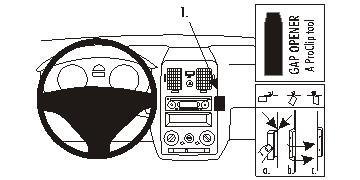 hyundai sat nav instructions