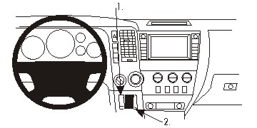 Dodge 4 7 Magnum Engine Diagrams moreover Rav4 additionally 2002 Dodge Intrepid Fuse Box Diagram as well 854932 as well Vsc Toyota Camry What Does It Mean. on sequoia dashboard